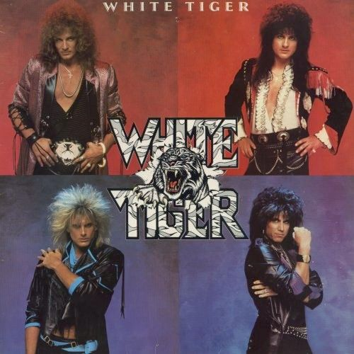 Mark St John (Kiss) Cover_whitetiger_large